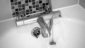 plumbing southampton