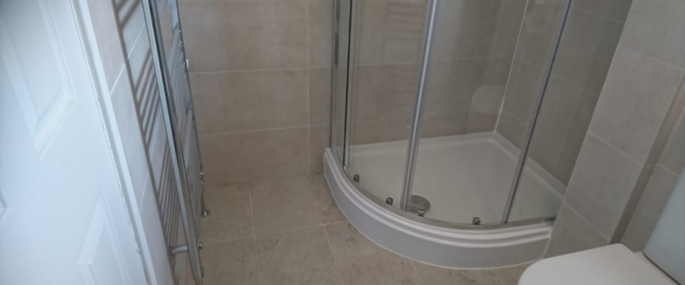 Bathroom Conversion Southampton (11)