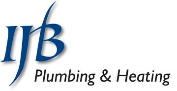IJB Plumbing & Heating
