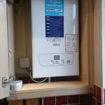 Baxi Boiler Installation Southampton