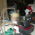 Power Flushing Southampton